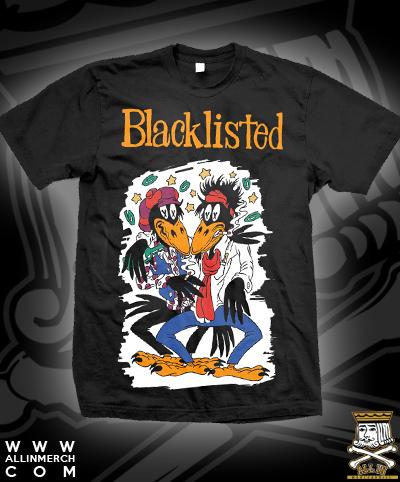 blacklistedshirtstains
