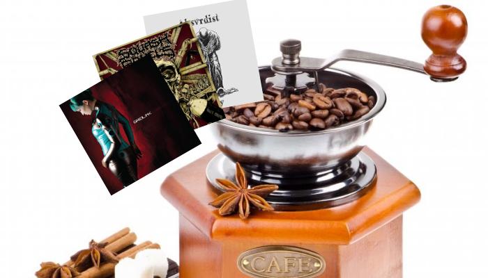 coffee-grinder_bands