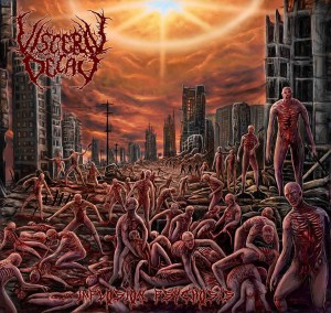 visceral decay