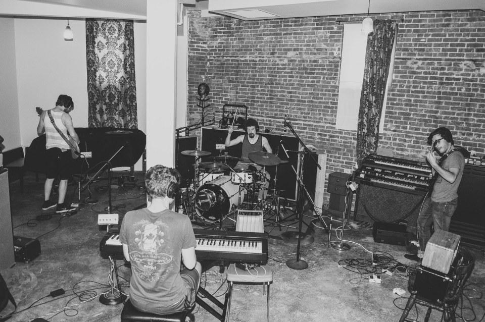 hadean studio