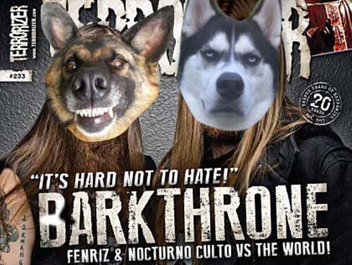 18thEditionBarkthrone