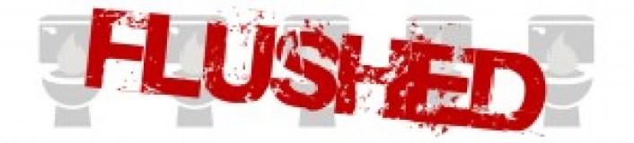 NEW_TOILETSCALE_0_of_5_FLUSHED