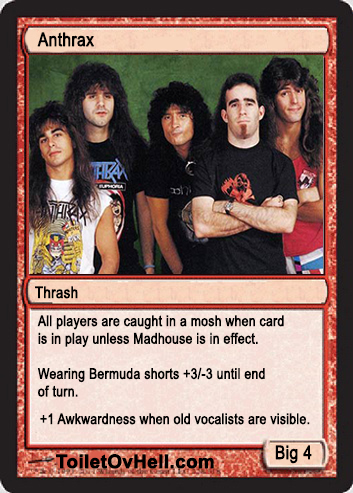 anthraxmagiccard