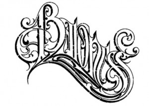 baroness_logo_by_orangeman80-d7mmbng
