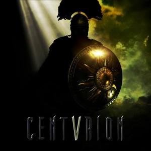 centvrion