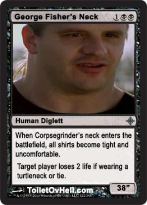EN MTGROE CardsT4_V5.indd