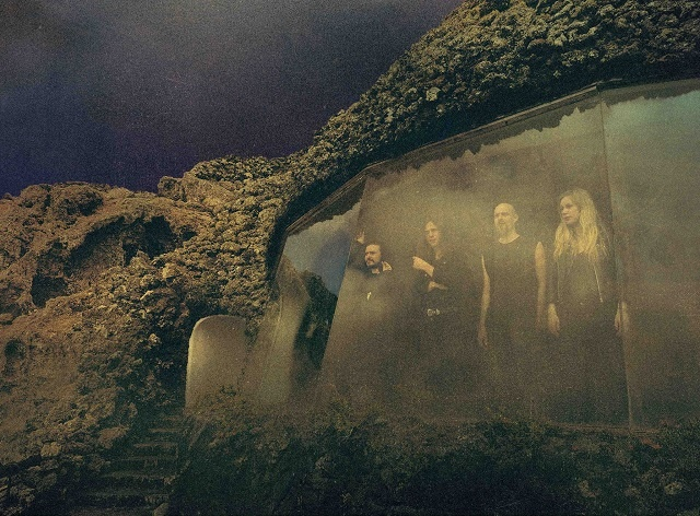 grave-pleasures