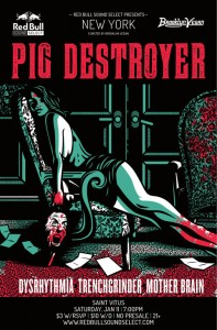pig-destroyer-rbss-poster