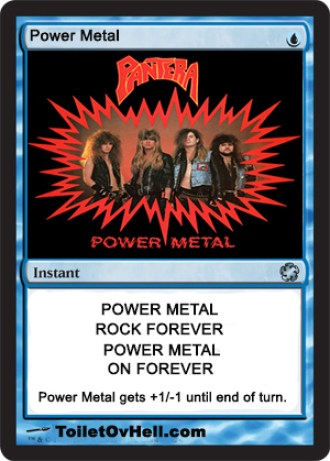 powermetalmagiccard