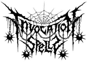 3540381970_logo
