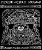 Crepusculo Negro Shirt Front web