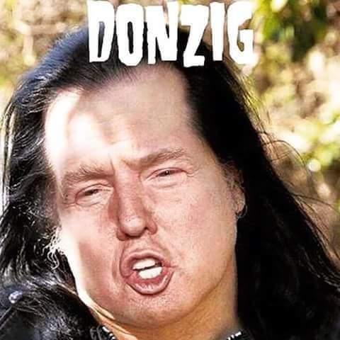 Donzig