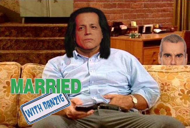 Married With Danzig