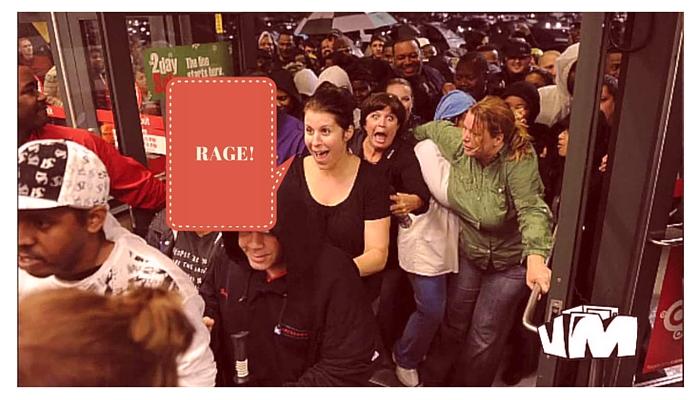 RAGE! (1)