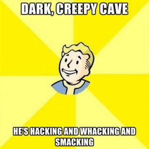 dark-creepy-cave-hes-hacking-and-whacking-and-smacking