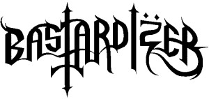 3540363569_logo