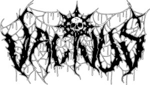 3540385638_logo