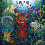 Ahab-The-Boats-of-the-Glen-Carrig-01
