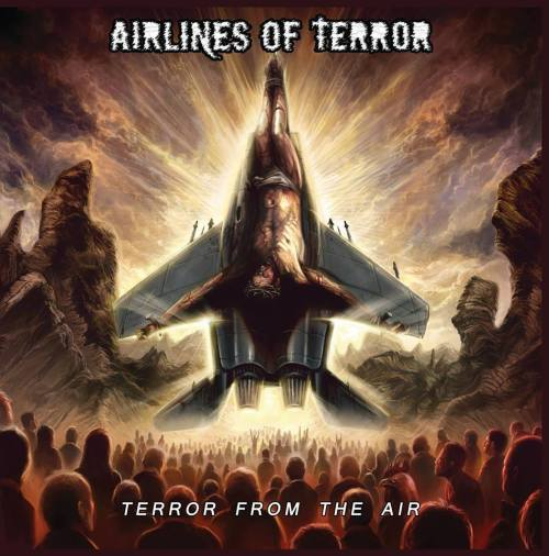Airlines-of-Terror-Terror-From-the-Air