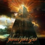 Forevers' Fallen Grace - Ascending the Monolith