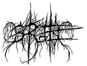 barghest-1