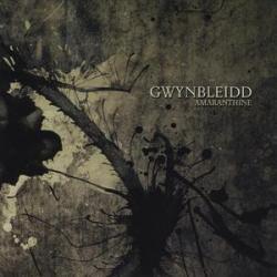 Gwynbleidd1