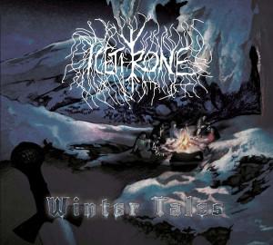 icethrone