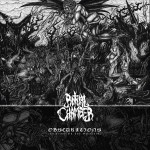 RitualChamber_Cover_750