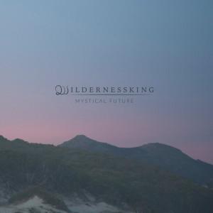 wildernessking