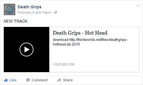 deathgrips-hotheadannouncement