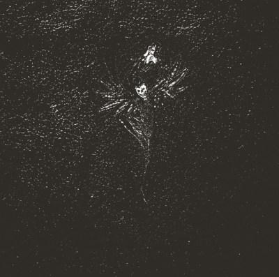 Folteraar | Vertellingen van een donkere eeuw | Iron Bonehead Productions | February 26th, 2015