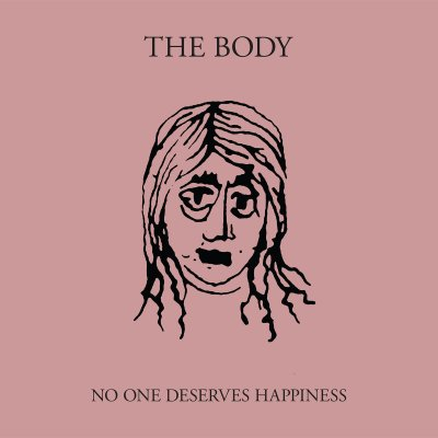 thebodynoonedeserveshappiness