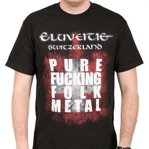 Eluveitiestains