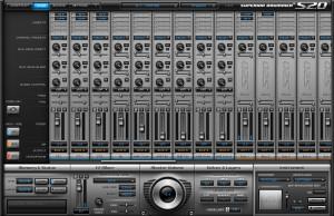 b_superior20_mixer