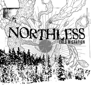 northless