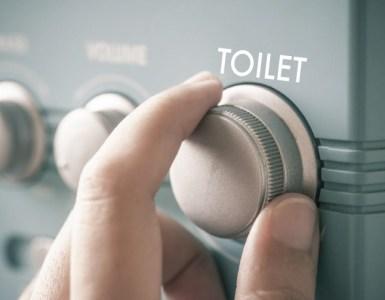 toilet-ov-hell-radio
