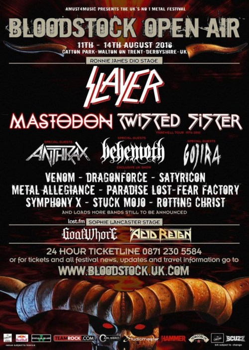 Bloodstock-Open-Air-20161