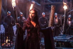 Melisandre_HBO_Got_S5