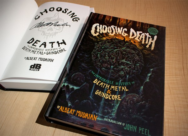 choosingdeath