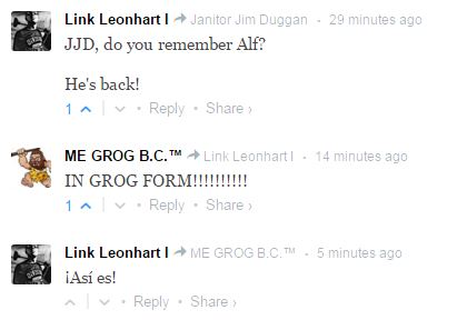 link_and_gorak_pog_alf