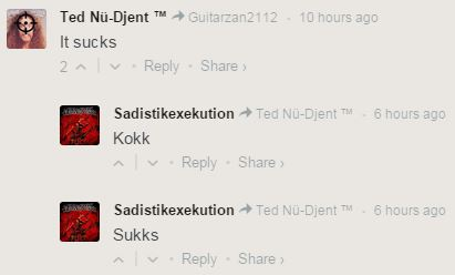 nu-djent_and_sadistik