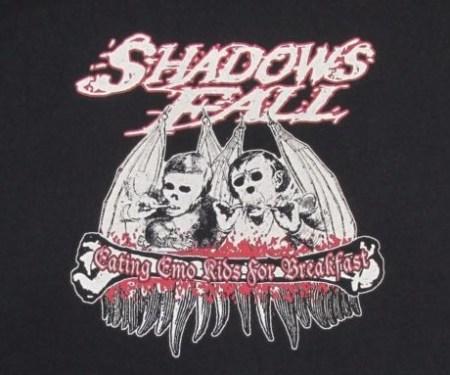 shadowsfallstains