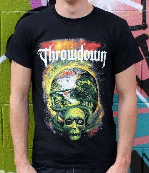 throwdownshirtstains