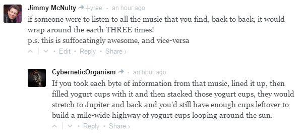tyree_music_and_yogurt