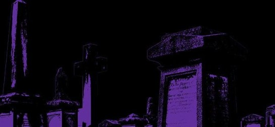 Light-Of-The-Morning-Star-Cemetery-Glow-679x315