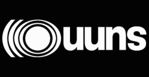 O-uuns