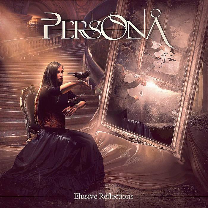 Persona-–-Elusive-Reflections
