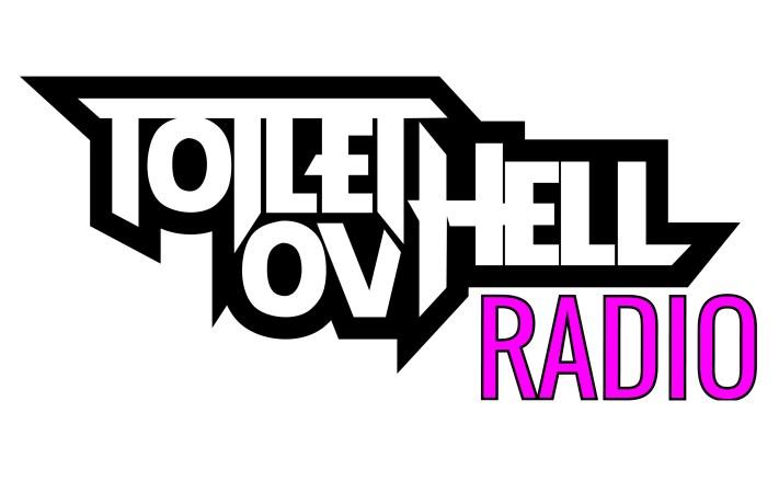 Radio-Toilet-ov-Hell