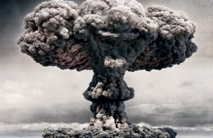 atomic_mushroom_cloud-wallpaper-1600x1200