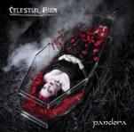 celestial-ruin-pandora-cover